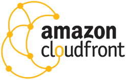 amazon-cloudfront