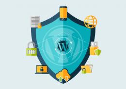 wordpress api security user list disable