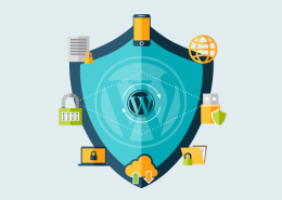 wordpress api security user list disable