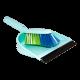 удаление файлов директории линукс много